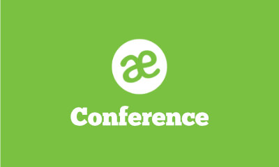 Ae conferences