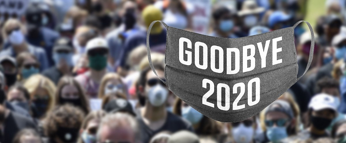 Goodbye2020 header.jpg.9dcdfe4c4bb570e93a03cf573a014226